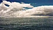 Превод Откритото море е дълбоко - Stelios Kazantzidis - To pelago einai vathi -