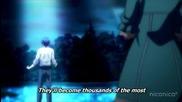 Uta no Prince-sama Maji Love 1000% Епизод 7 Eng Sub