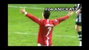 *new* Cristiano Ronaldo - Lovely Smile [for anicka13]