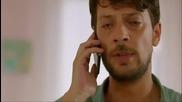 Обърни ми внимание_ Kendime iyi Bak 2014- 2 Турция Руско аудио