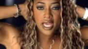 Ludacris - B R Right (feat. Ludacris) (Оfficial video)