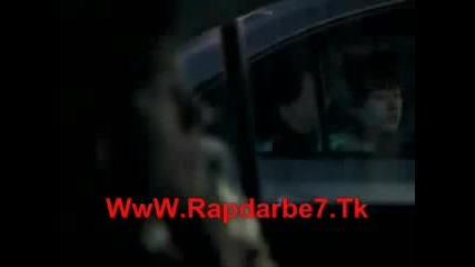 Rapdarbe ( Mersin Crew ) Yusuf Tomakin - Sonum Oldun (gidersen) 2009 Arabesk Rap