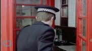 Piers Morgan Exposed in Scotland Yard Inquiry