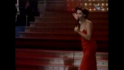 Vesna Zmijanac - Posle svega dobro sam - (Melco 1997)