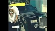 Sean Kingston - Take You There(hq)