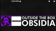 [dubstep] Obsidia - Outside The Box [monstercat Release]