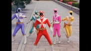 Power Rangers - 8x16 - The Cobra Strikes (1)