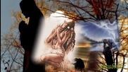 Фамилия Тоника - Молитва / Чуй ме Господи / Lyrics