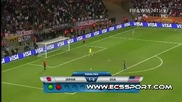Fifa Wm 2011 Final Japan vs Usa 5 3 Elfmeterschie