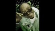 Project Pats Verse Of Purple Kush from Juicy J - Hustle Till I Die (2009) 1