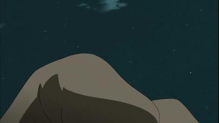 Naruto Shippuuden - 364 [480p]