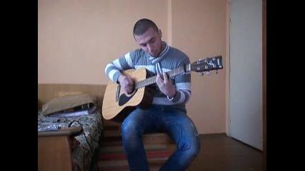 Илиян Петков - Du hast