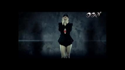 Дуета На Сезона! Ивена и Джина Стоева - Една Новина Официално Видео 2010