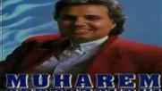 Muharem Serbezovski - Gitaro sviraj dok ne svane - Kemano Bashal