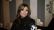 Интервю с Преслава за ' Sicrets Club '