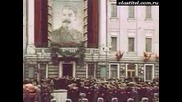 Сталин - Предводителят