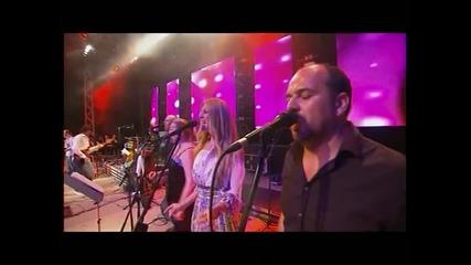 Zdravko Colic - Jasmina - (LIVE) - (Pulska Arena 02.07.2008.)