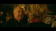 The Family (2013) - trailer 01