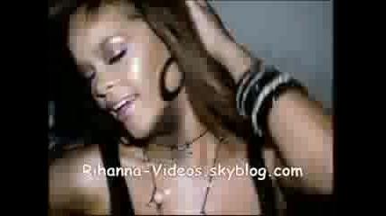 Rihanna I Nicole Scherzinger - Winning Wom