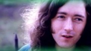 Rory Gallagher - Where Was I Going To ?
