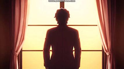 Fate/stay night: Heavens Feel Ii. Lost Butterfly Бг Субтитри част 9