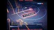 2014: Само Русия може да превърне Сащ в радиоактивна пепел, напомня тв водещ