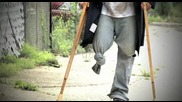 Vinnie Paz ft Shara Worden - Keep Moving On