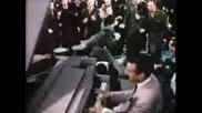 Benny Goodman (1943)