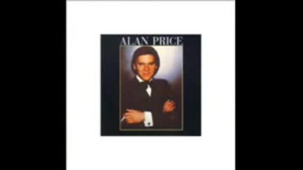 Just For You - Alan Price