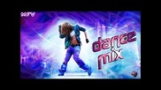 • Свежо • Dance Mix • 2012 •