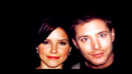 Brooke/dean - More Than Anyone