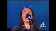 Най-успялата жена на света и най-добре пеещото момиче на света - Charice на гости на Oprah !