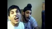 Ludi Talibani