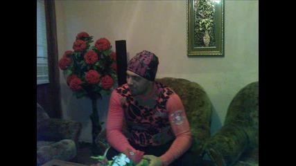 muarrem ahmeti 2012