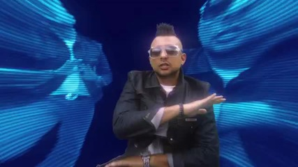 Sean Paul - Touch The Sky [official Music Video]