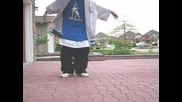 Cwalk - Viet Jr.