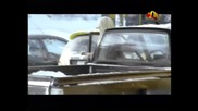 Bonnie Tyler feat. Kareen Antonn - Si demain ( Turn around )