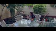 Расита Хаткова - Струна • Official Music Video Canfilm