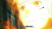 [ Бг Субс ] Naruto Shippuuden 314 Високо качество