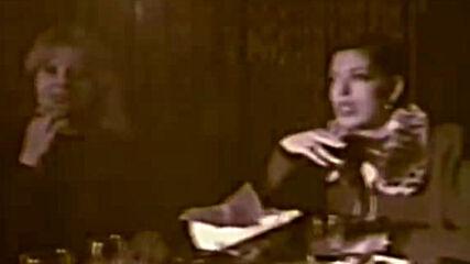 В Памет на Dzej Ramadanovski !!! Dzej Ramadanovski - Upalite za mnom svece - ( Official Video 1996 )
