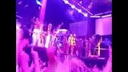 House Party - Amnesia, Ibiza