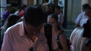 Любо Пенев: Не са ме търсили за националния