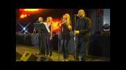 Zdravko Colic - Ruska - (LIVE) - (Usce 25.06.2011.)