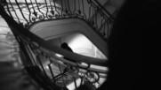Givenchy Lange Noir 2016 - Parfumi.net