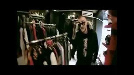 Krisko - Na nikoi ne robuvam _official Video_ 2012