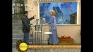 Атентатите 9.11 Еленко Ангелов 1 част