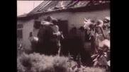 Ансамбль Советской армии - Ехал я из Берлина