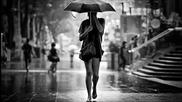 Andrey Exx feat. Diva Vocal & Troitski - Here Comes The Rain