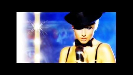 Dj Angel & Цвети Янева - На първо място Мега Мix (албум) Hq + Download