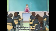 gokusen - епизод 07 Bg subs